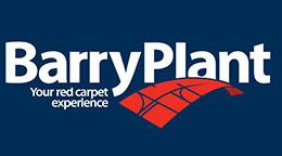 Sponsor – Barry Plant Glenroy