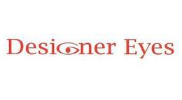Sponsor – Designer Eyes