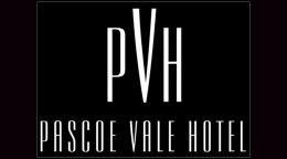 Sponsor – Pascoe Vale Hotel