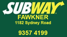 SUBWAY_FAWKNER