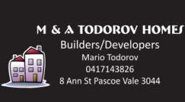 Todorov-Homes1