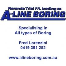 a_Line_boring