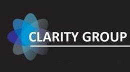 Sponsor – Clarity Group of Services