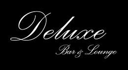 Sponsor – Deluxe Bar & Lounge