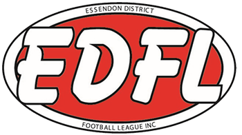 EDFL Statement – Hadfield Football Club