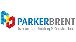 Sponsor – Parker Brent