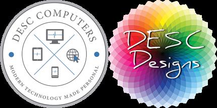 DESC_Computers