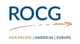 Sponsor – ROCG – 8346 8500