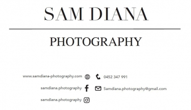 sam_diana