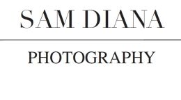 Sponsor – Sam Diana Photography