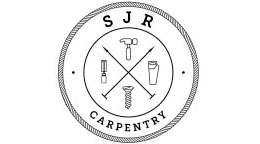 Sponsor – SJR Carptentry – 0425 341 260
