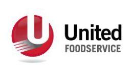 Sponsor – United Foodservice