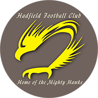 Hadfield Football Club