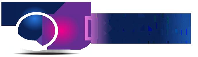 Sponsor – DESC Designs – 0413 775 011